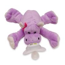Shakies Happy Hippo