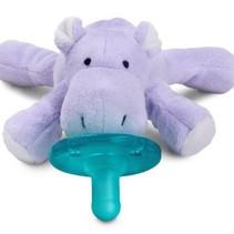 Hippo Nijlpaard