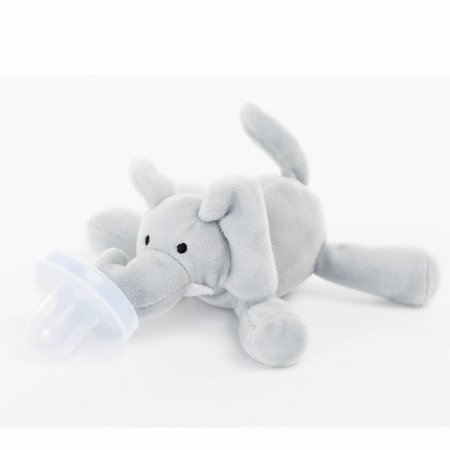 MiNiKOiOi Sleep Buddy Olifant