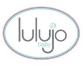 Lulujo