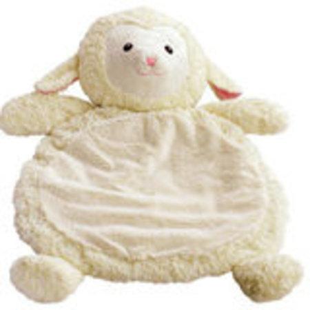 Mary Meyer Bestever Baby Speelmat Lammetje