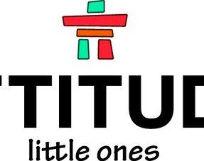 Attitude - Little Ones