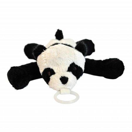 Paciboo Paciboo Panda speenknuffel