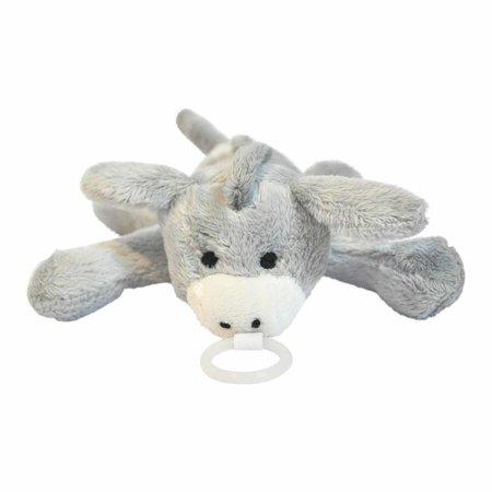 Paciboo Paciboo Donkey (ezeltje)