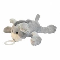 Donkey (ezeltje)