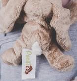 Paciboo Paciboo Bunny Konijntje