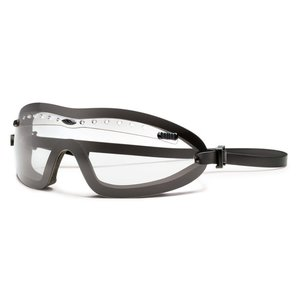 Smith Optics Elite Boogie