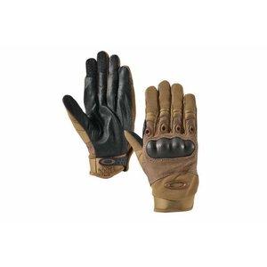 Oakley SI Glove