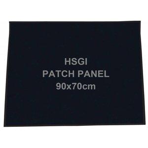 HSGI Patch Panel