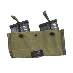 LBT 2645D (SCAR-H/HK417)