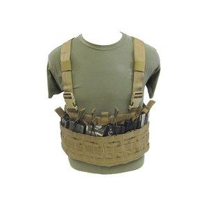LBT 2586A (Low Profile Chest Vest)