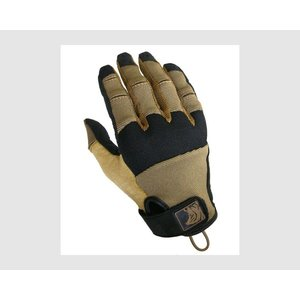 MilSpec Monkey PIG (FDT-Alpha) Touch Glove