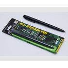 MilSpec Monkey Tac-Clicker All Weather Pen