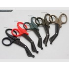 MilSpec Monkey EMT Shears