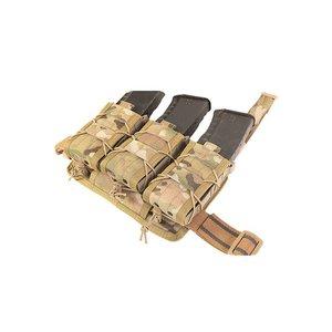 HSGI Rifle Leg Rig