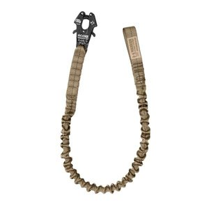 Warrior A.S. Personal Retention Lanyard