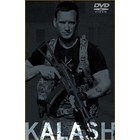 Haley Strategic Travis Haley - Adaptive Kalash DVD