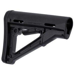 Magpul CTR Carbine Stock (MilSpec)