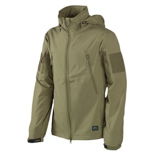 Helikon GunFighter Jacket