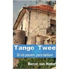 MILE Gear Tango Twee