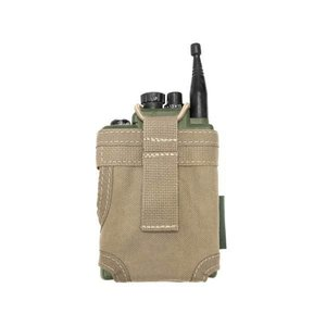 Warrior A.S. PRR Pouch