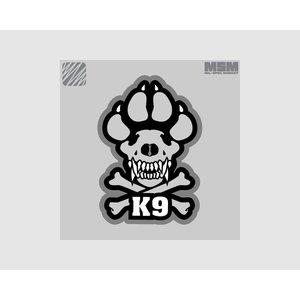 MilSpec Monkey K9 Short