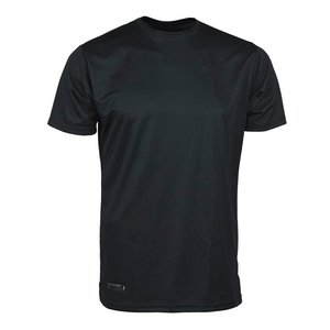 Under Armour HeatGear Short Sleeve
