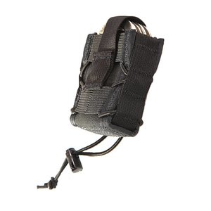 HSGI Handcuff-TACO BM