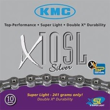 KMC Ketting X10 SL
