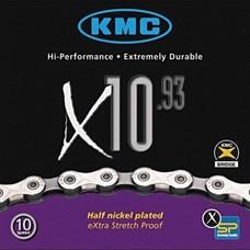 KMC Ketting X10.93