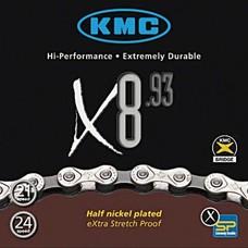 KMC Ketting X8.93