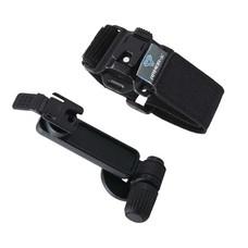 Armor-x combo set - Armband en stuurpenbevestiging