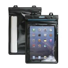 "Armor-x waterproof soft case - Tablet 10.1"""
