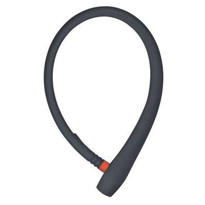 Abus kabelslot uGrip 560/65 - Zwart