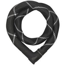 Abus kettingslot 'Iven Chain' 8210/110