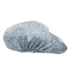 New Looxs zadelovertrek Small - Kathy blue