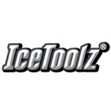 Ice Toolz