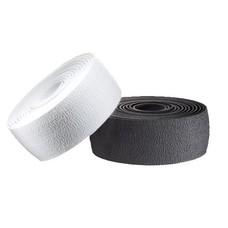 Velo stuurlint Soft wrap - Wit
