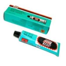 Tip Top tube lijm 25 gram