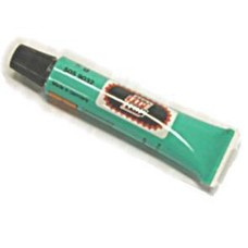 Tip Top tube lijm 5 gram