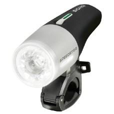 Sigma Koplamp SPEEDSTER 35 Lux