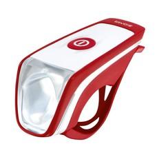 Sigma Koplamp SIGGI - USB oplaadbaar - Rood