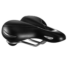 Selle Royal Zadel Ellipse Relaxed - 5140