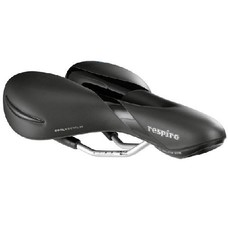 Selle Royal Zadel Respiro Soft Moderate heren - 5131