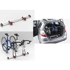 Minoura Transportsteun Vergo Excel 2 fietsen
