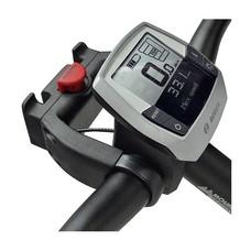 Klickfix stuuradapter E-bike 0211EB