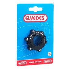 Elvedes CNC Center-lock - Lock ring