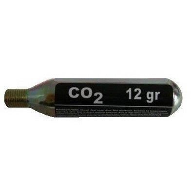CycleTech Co² patroon 12 g