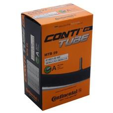 Continental Binnenband MTB - 27,5x1.75/2.5 (47/62-584) - AV40 mm