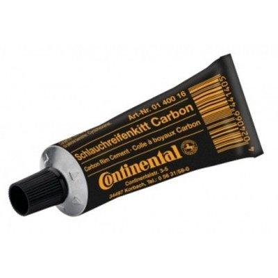 Continental Tubelijm carbon velg - Tube 25 g